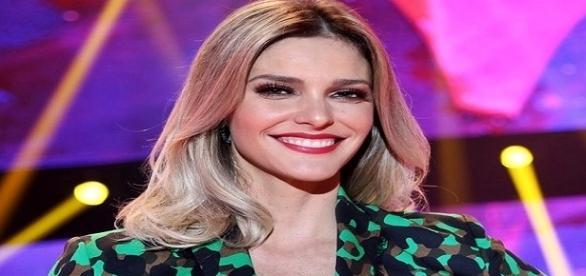 Gaúcha Fernanda Lima estreará novo programa em julho na televisão