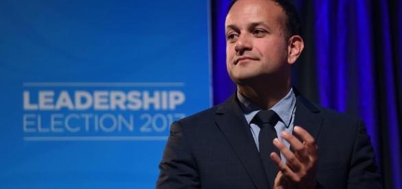 Irlanda: Leo Varadkar sarà il nuovo primo ministro - News JS - newsjs.com