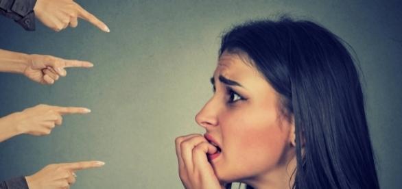 Jak pokonać stres? (fot. medonet.pl)