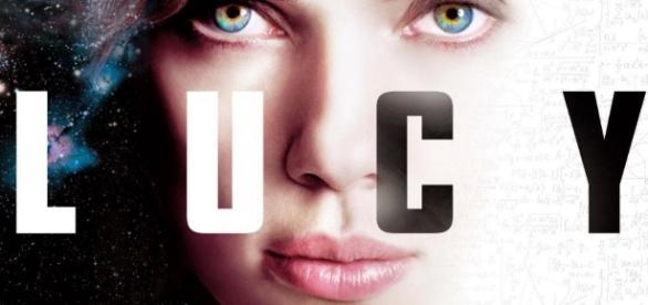 Lucy | Recomendaciones y Estrenos de Netflix España y Latinoamérica - elrincondenetflix.es