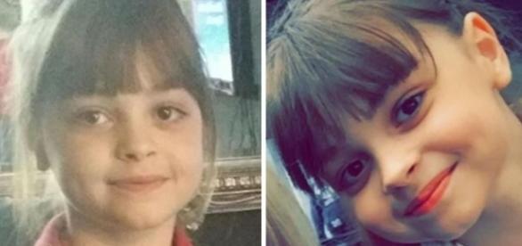 Mãe de Saffie Roussos acordou do coma e descobriu que sua filha morreu no ataque terrorista a Manchester