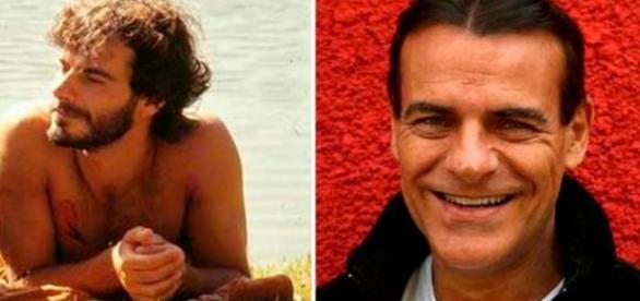 Mário Gomes conta que tentaram matá-lo - Google