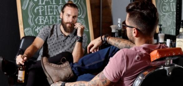 Moda masculina pode ter alta nas vendas em 2017