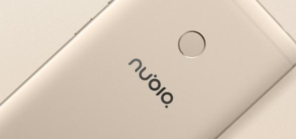 Nubia Z17 Mini is Official: IMX 258 Dual Rear Cameras, 6GB RAM ... - gizmochina.com