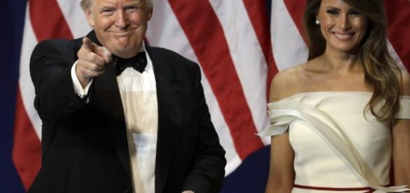 Podrá Donald Trump cumplir sus promesas de campaña? - animalpolitico.com