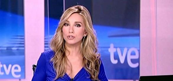 TVE esconde a Rajoy y Moix con la huelga de taxis | elplural.com - elplural.com
