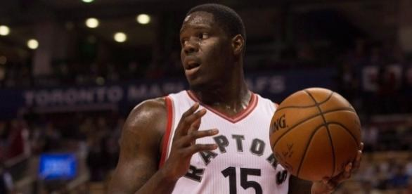 anthony bennett Archives - ClutchPoints - clutchpoints.com