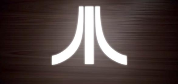 Atari officially working on new game console | Inquirer Technology - inquirer.net