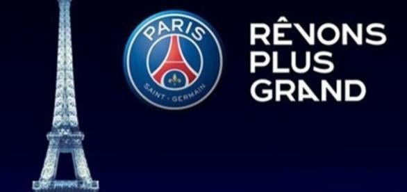 Ce footballeur est attendu à Paris