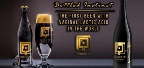 Conheça a nova cerveja que pode vir para o Brasil