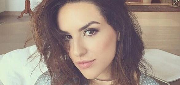 """Kéfera é uma das maiores """"youtubers"""" brasileiras"""