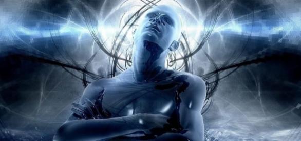 La ciencia confirma que las personas absorben energía de otras ... - codigooculto.com