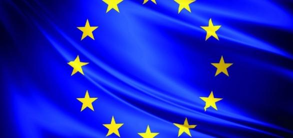 Le malaise de l'Union européenne : une identité à inventer ... - aujourdhuilaturquie.com
