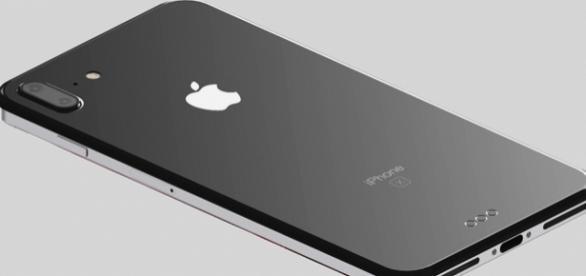 Leak reveal for Apple's iPhone 8 » Manila Bulletin Technology - com.ph