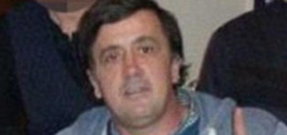 London terror attack suspect named by media as Darren Osborne ... - scmp.com