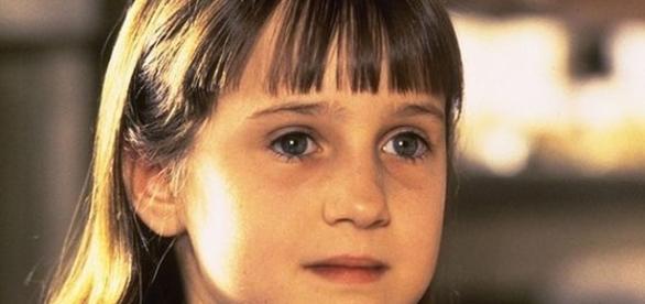 """O filme """"Matilda"""" deixou saudades, além de fazer parte da infância de muitas pessoas"""
