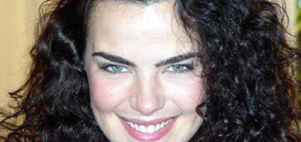 O retorno de Ana Paula Arósio à TV pode acontecer - Google