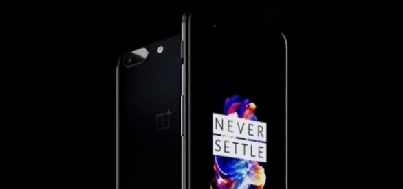 OnePlus 5 image, price, specifications leaked ahead of launch - bgr.in