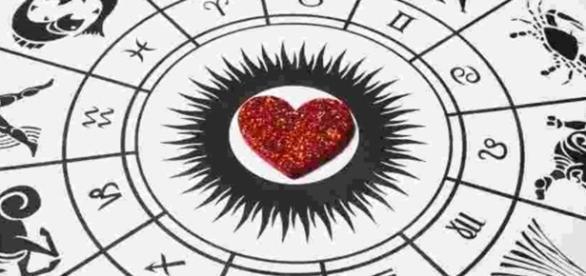 Os signos mais românticos do zodíaco