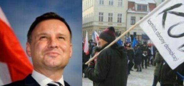 Prezydent Duda kontra kodziarze (wp.pl)
