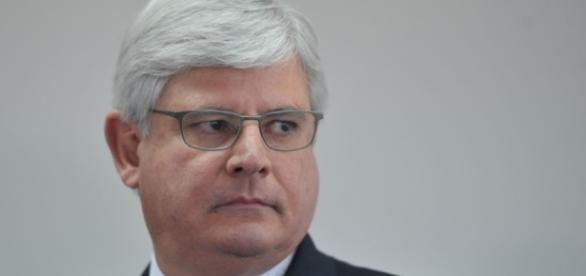 Rodrigo Janot quer agilidade nos acordos de delação