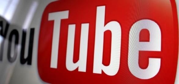YouTube/ Photo CC BY-SA 2.0 by ego Korosi Flickr