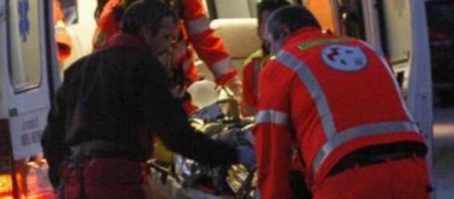 Cronaca nera: il neonato di Settimo Torinese ucciso perché figlio del peccato