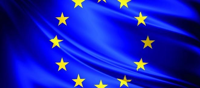Les Européens moins méfiants envers l'UE