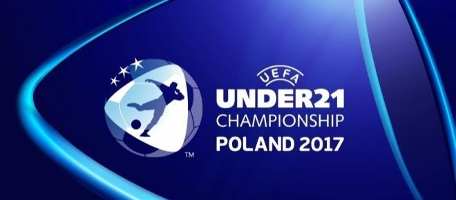 Portugal, 1 - Espanha, 3: Resumo do jogo do Europeu sub-21