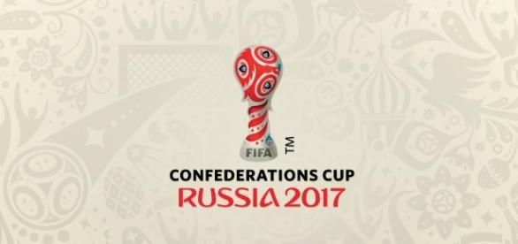 Alemanha e Chile lutam pela liderança do Grupo B da Taça das Confederações