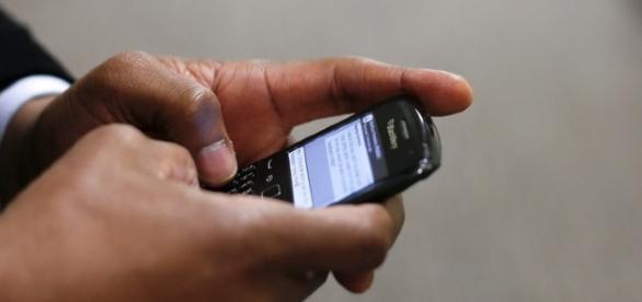 El software malicioso Pegasus se infiltra mediante un mensaje de texto