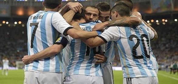 jugador argentino pagará 2 millones de euros para no ir a la cárcel