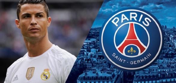 Le PSG pourrait ben avoir quelques arguments pour récupérer Cristiano Ronaldo