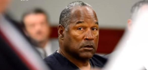 OJ Simpson's parole hearing scheduled for July 20 | ABC News | Youtube