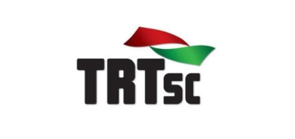 TRT de Santa Catarina realizará concurso público