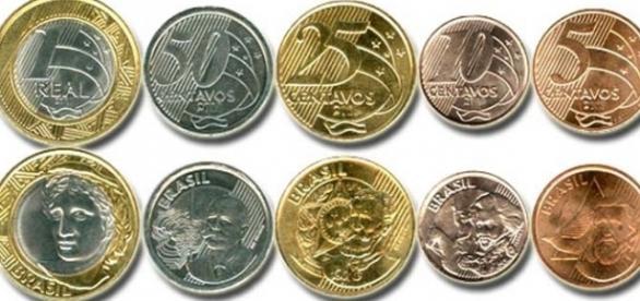 Se você costuma guardar moedas no cofrinho, confira, pois lá pode ter um tesouro (Foto/Reprodução)