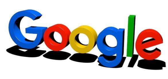Google job search/ creative commons via pixabay.com.