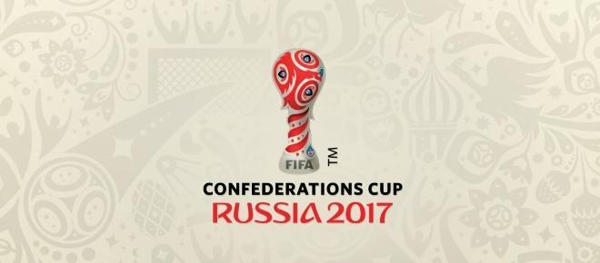 Alemanha, 1 - Chile, 1: Resumo do jogo da Taça das Confederações
