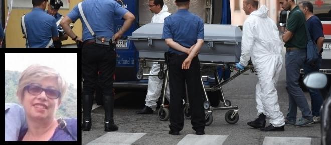 Crimă în Italia: Badantă ucisă cu 15 lovituri de cuţit