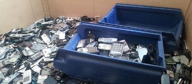 Le numérique, une source de pollution qui inquiète l'ADEME !
