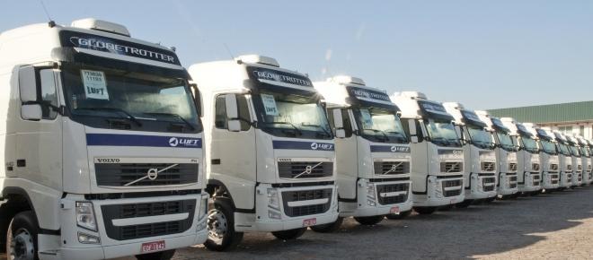 Funcionários de logística são alvo de contratação na empresa de Fernando Luft