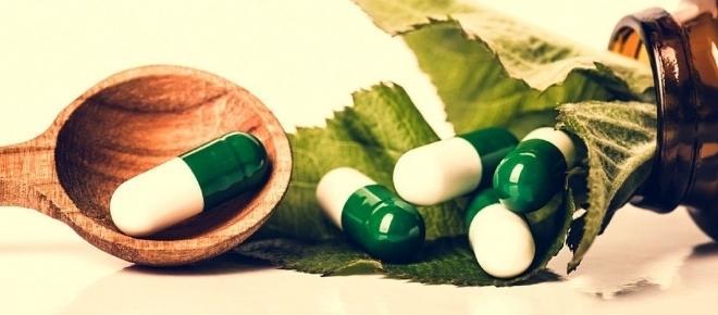 Bientôt l'arrivée d'une pilule contraceptive végétale ?