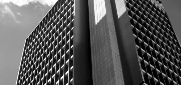 Banco Central do Brasil - Flickr.com