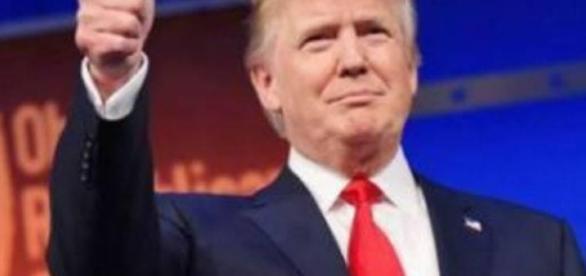 Donald Trump: Soon, an Indian village named after Donald Trump ... Image Pixabay.com