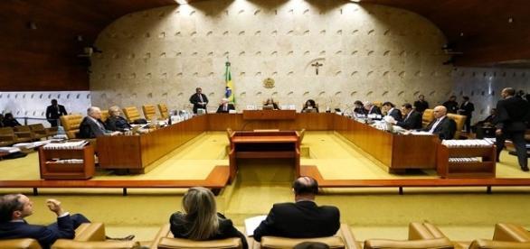 Foto: Reprodução / Agência Brasil