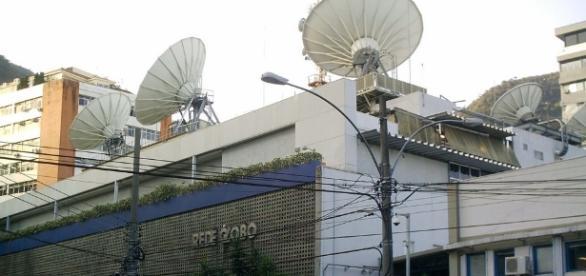 Novela da TV Globo pode ser cancelada, após se tornar alvo de 'polêmica'