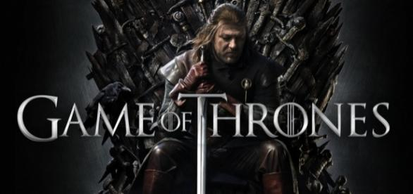 Nuova stagione di Game of Thrones - fonte: www.giantbomb.com