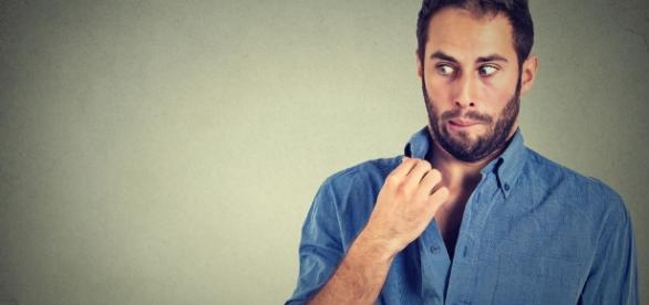 Os homens odeiam estas características (Foto - Google)
