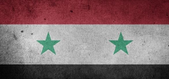 Syrian civil war threatens to escalate - Free Image ... - pixabay.com