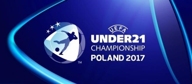 Macedónia, 2 - Portugal, 4: Resumo do jogo do Europeu sub-21
